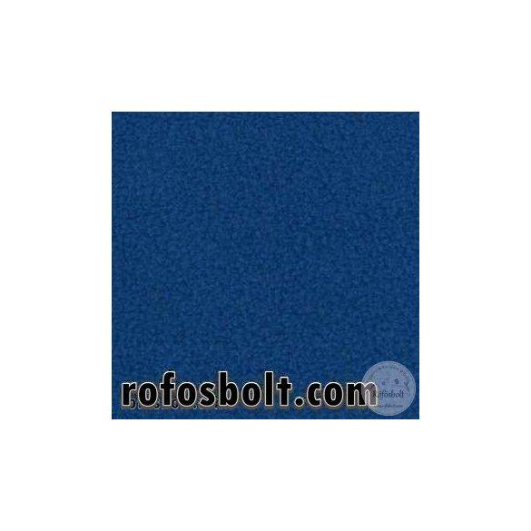 Királykék polár 31-es szín (ME671)