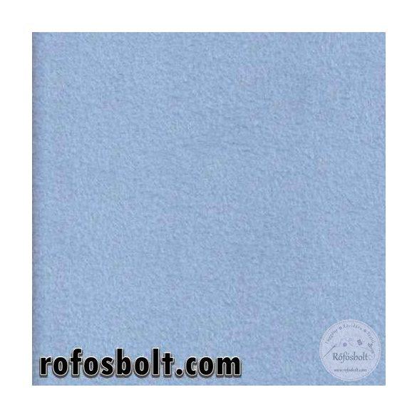 Világoskék polár 27-es szín(ME672)