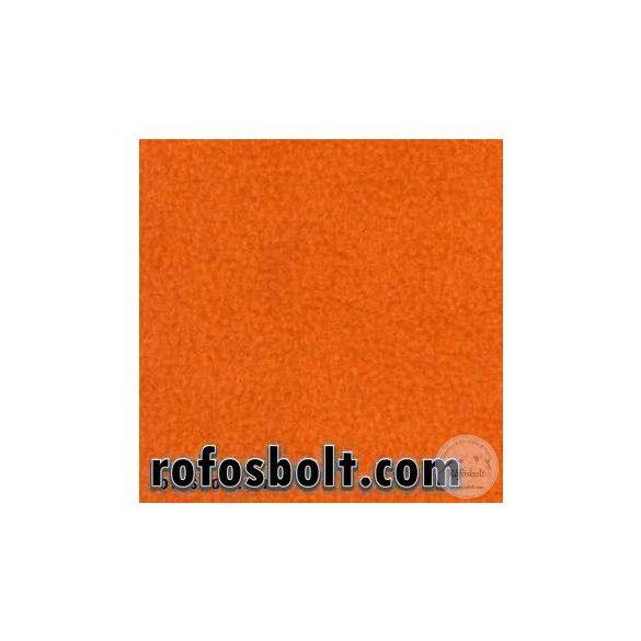 Narancs polár (ME676)