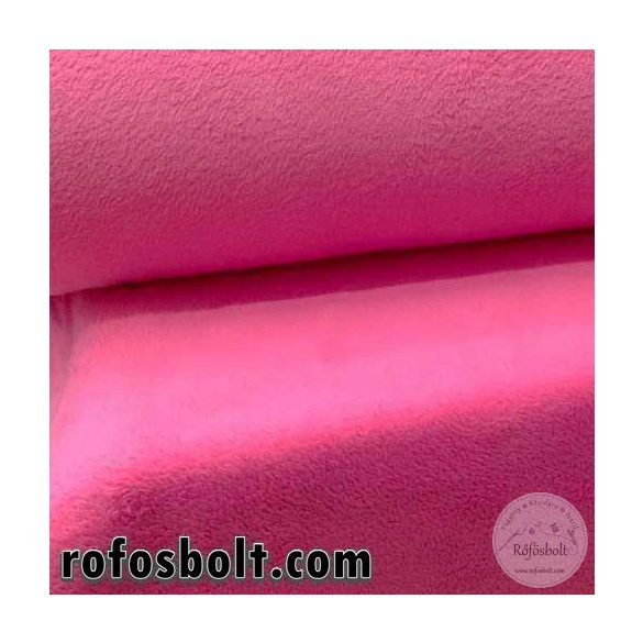 Pink well-soft (ME692)