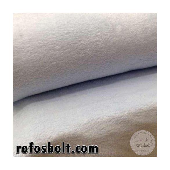 Világoskék well-soft (ME693)