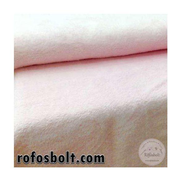 Világos rózsaszín well-soft (ME694)