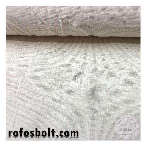 Molinó textil