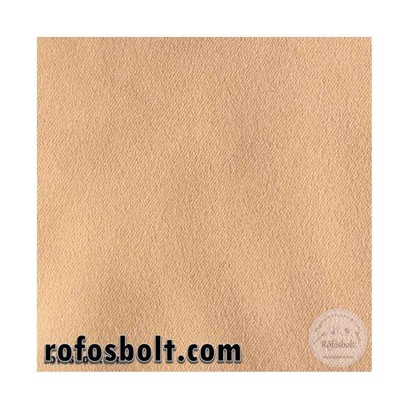 Egyszínű GLO Blackout függöny anyag: mustár (#9)