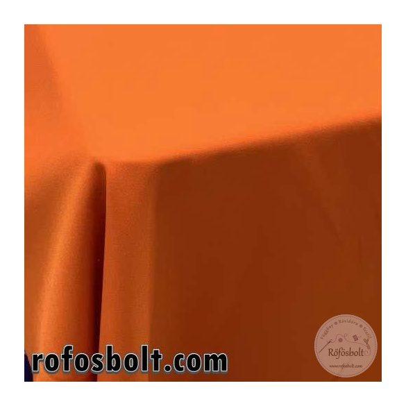Panama: Narancs (Orange)
