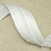 Cipzár fehér (méteres) RT10