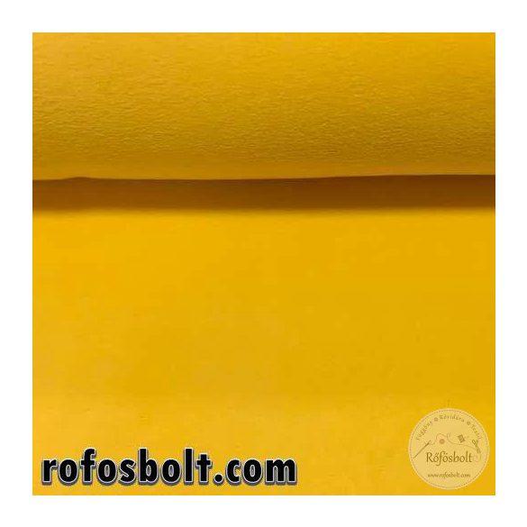 Sárga polár (23-as szín)
