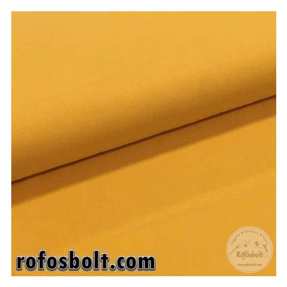 Panama: Sun yellow